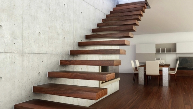 Floating Stair Treads South Africa Picture 51