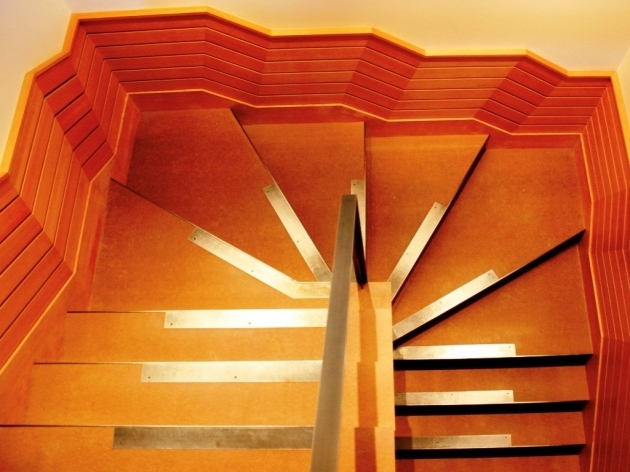 Wood Stair Treads And Risers Photos 37