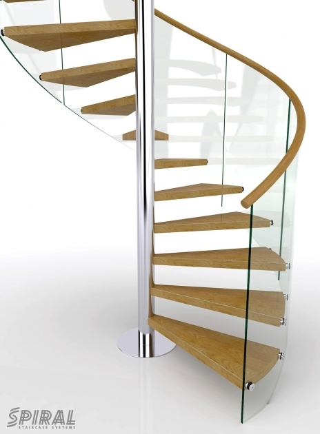 Spiral Staircase Design Furniture Epic Spiral Staircase Design Ideas With Floating Wooden Steps And Glass Baluster Also Handrail Photo 78