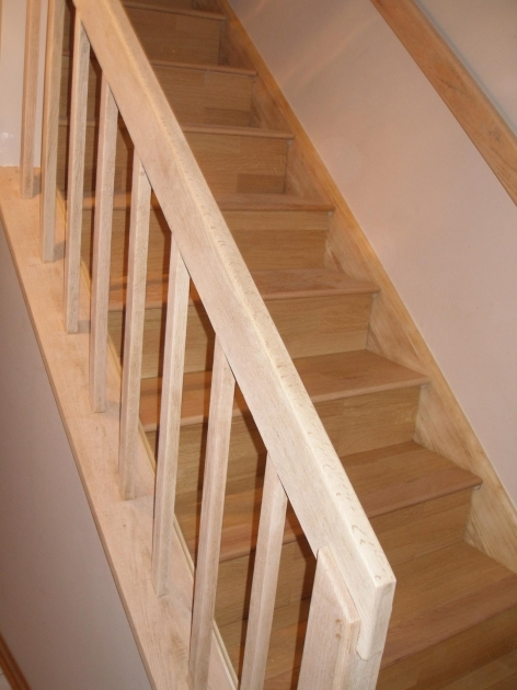 Wooden Staircase Railing Deck Design Ideas LDM Wood Concepts Wood Flooring And Stair Railing Photo 76