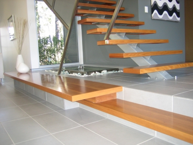 Interior Stair Stringers Home Stair Design Easy Stair Stringers Ideas Images 03