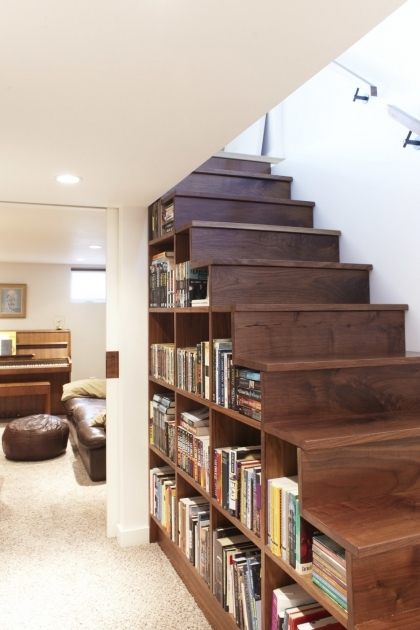 space Saver Stairs Building Regs Alluring Space Saver Staircase Decor Showcasing Ravishing Wooden Step Groove Pictures 97