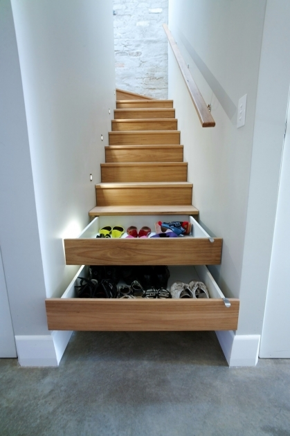 space Saver Stairs Building Regs Home Saving Staircase Decoration Shows Powerful Wooden Stair Complete Fascinating Small Wooden Stair Drawer Images 58