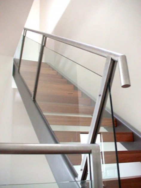 Stair Handrail Height Outdoor Stair Railing Code Photos 78
