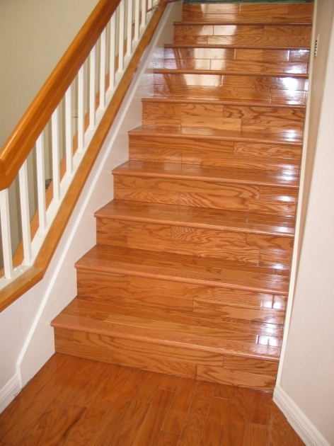 Tiling Stairs With Ceramic Tiles Laminate Flooring Stairs Wood Image 48
