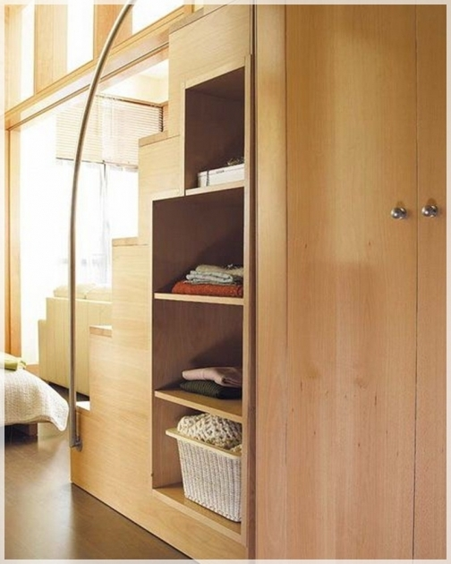 Under Stairs Closet Storage Ideas Bar Design Home Interior And Architecture Design Pictures 90