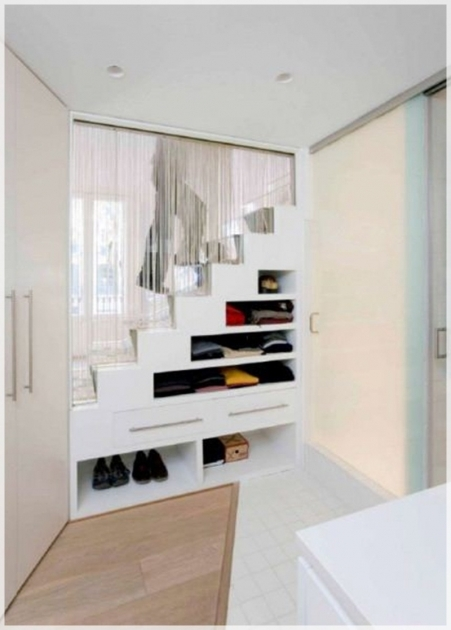 Under The Stairs Storage Ideas For Shoe Pics 06