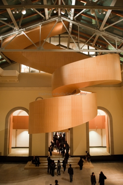 Spiral Staircase Measurements Ideas Design Pic 19
