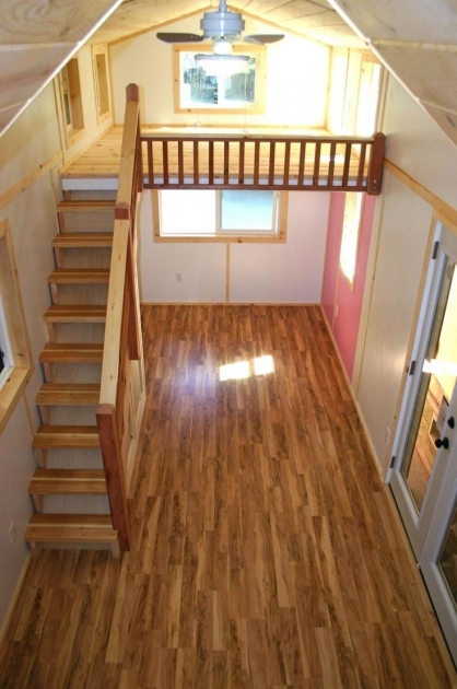 Staircase Ideas For Tiny Houses Small Space Photos 18
