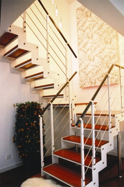 Staircase Railing Designs Popular Modern Railing Design Cheap Photos 94