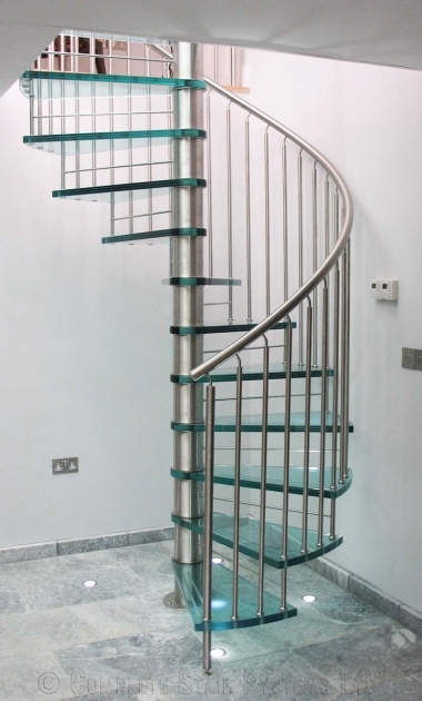 Metal Spiral Staircase Dimensions Images 77