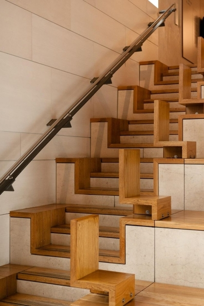 Scotland Museums And Staircases Picture 89