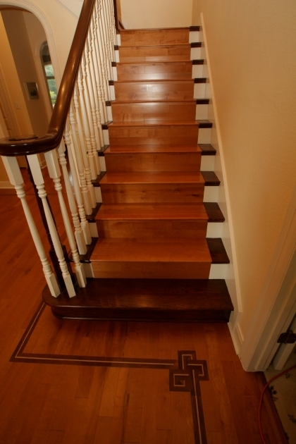 Stair Covering Ideas Picture 65
