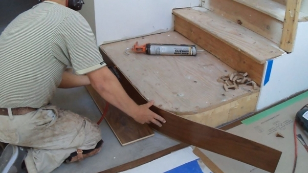 Tile Stair Risers Installation Hardwood Stairs Curved Stairs Photos 45