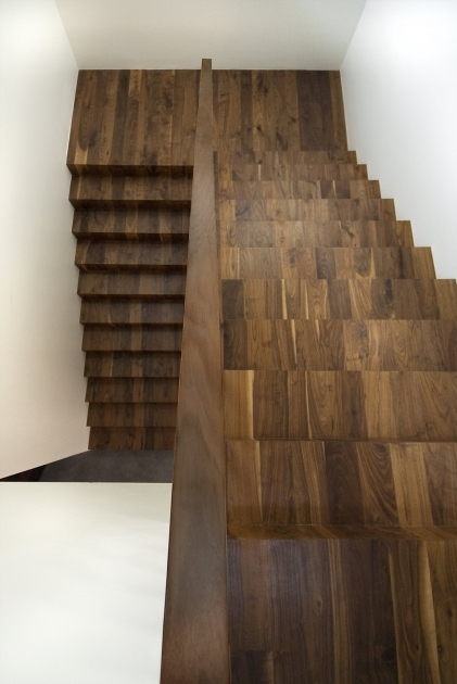 Tiles On Stairs Wall Dark Laminate Staircase Flooring Tile With Wall Railings Ideas Photos 37