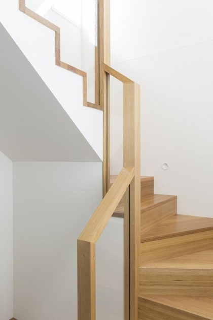 Wood Handrail Profiles Ideas Balusters Pics 57