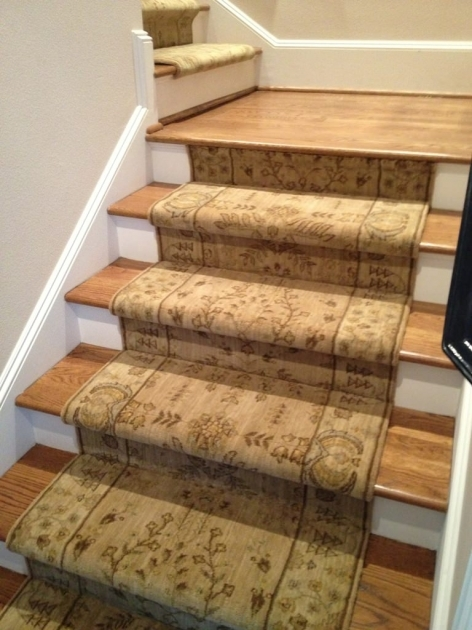 Carpet Stair Treads Carpet Strips Wondrous With Classic Colors Indoor Pictures 00