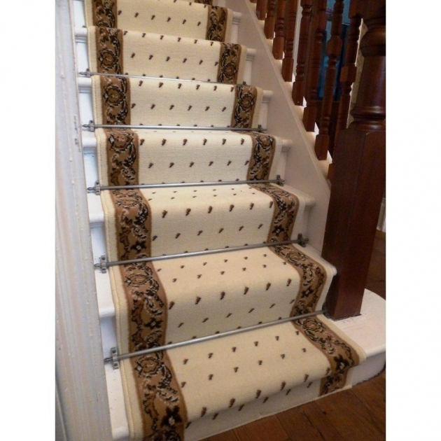 Carpet Stair Treads Flooring Improvements Images 88