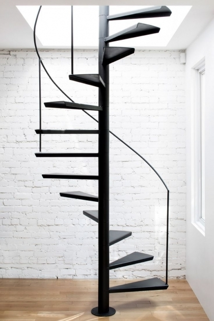 Cheap Spiral Staircase Ideas Stair Kits Pictures 44