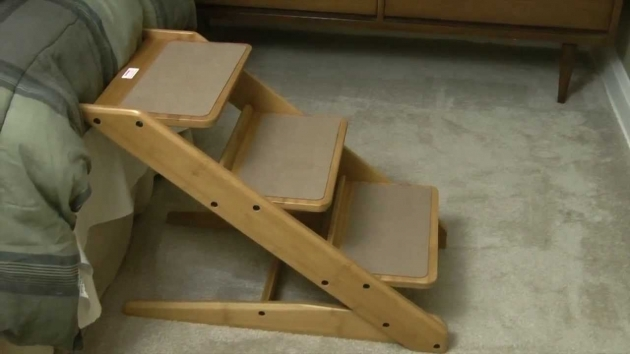 Dog Stairs For Bed Best Pet Steps Pictures 56