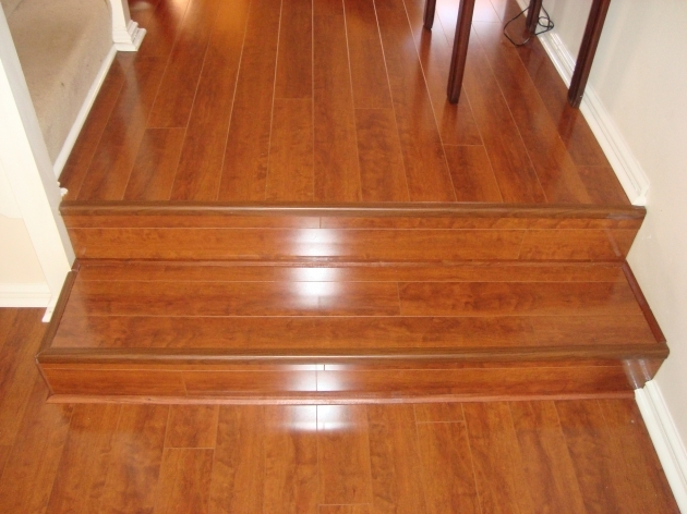 Flooring Wallpaper Rukle Wood Stair Nose Laminate Stair Treads Images 54