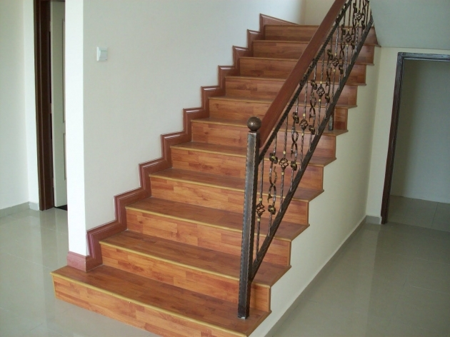 How To Do Laminate Wood Flooring On Stairs Laminate Stair Treads Photos 36