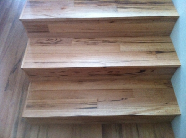 Laminate Stair Treads And Risers Photo 08
