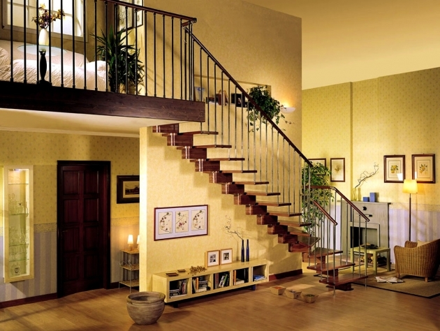 Loft Staircase Design Ideas Compact Stairs Loft Home Renovations Internal Designs Photos 21