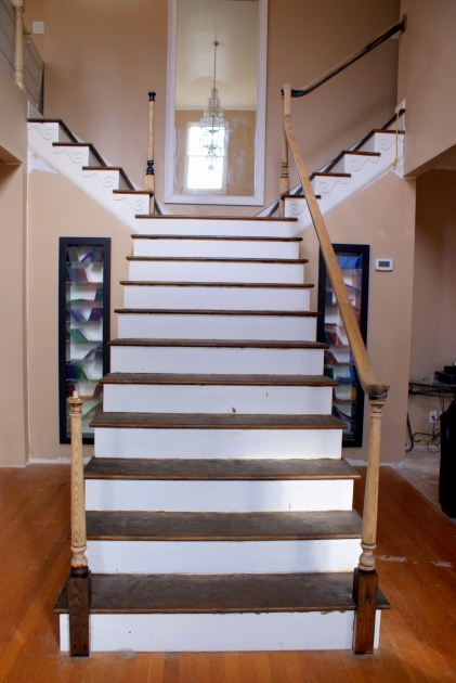 Loft Staircase Design Ideas Interior Inspiration Shaped Staircase Design With Fantastic Mirror Frames Image 60