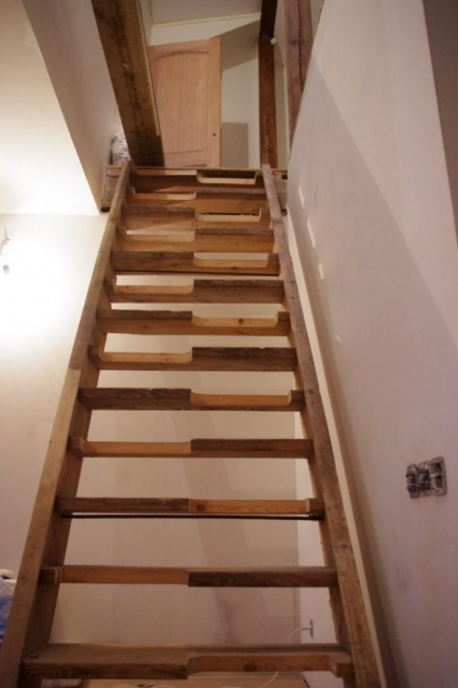 Oak Stair Treads Lowes Ideas And Risers Pictures 28