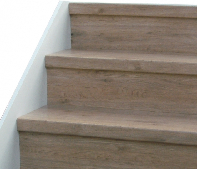 Oak Treads Diy Materials Stair Tread Kit Image 96