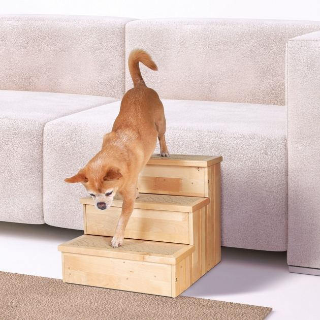 Pet Stairs For Bed Ramps And Stairs Photos 86