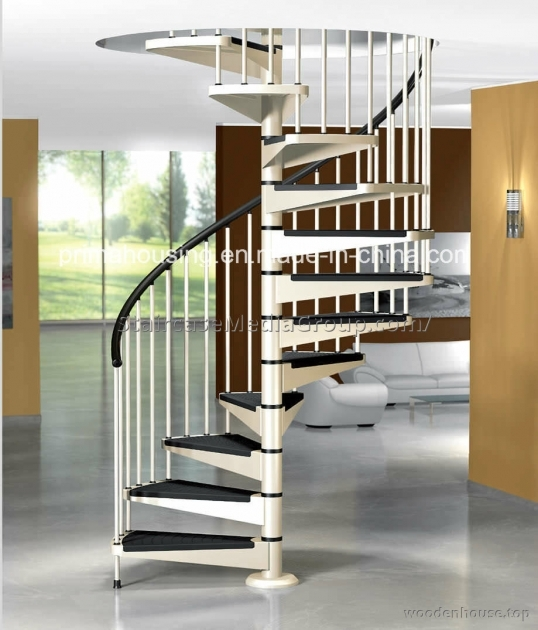 Salter Spiral Stair Design Best Staircase Ideas Images 29