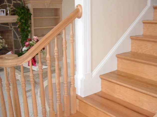 Stair Skirt Trim Custom Stairway Combination Stair Skirt Trim 96