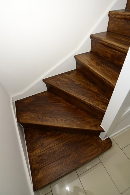 Stair Skirt Trim Oak Stairs And Wood Staircase Stair Skirt Trim 95
