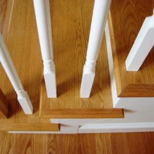 Stair Treads Lowes