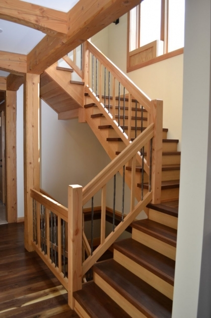 Stair Treads Lowes Ideas Home Interior Design Pictures 86