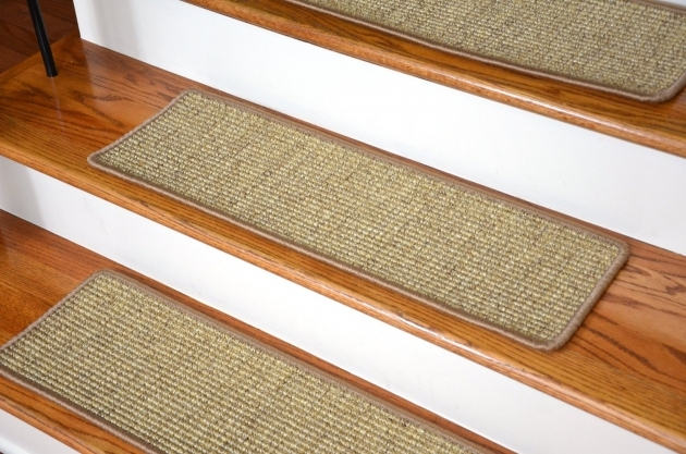 Stair Treads Lowes Step Carpet Photo 41