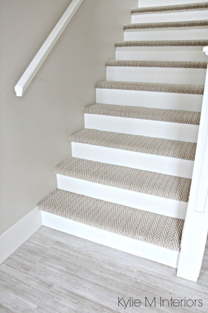 Tiling Stairs Edge Ideas Tile On Stair Risers Images 18