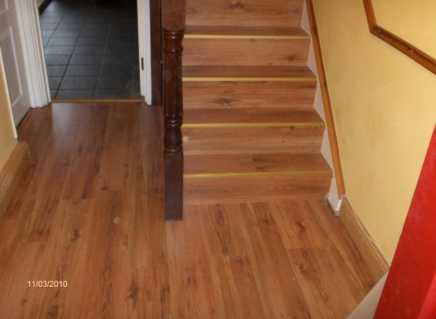 Wood Laminate Stair Treads Picture 55
