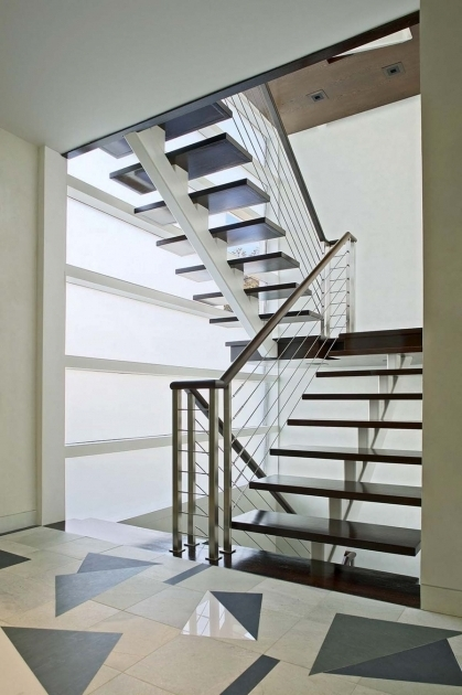 Best Modern Stair Rails Picture 67