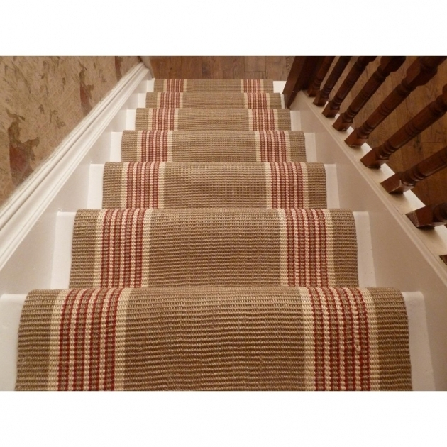 Carpet Runners For Stairs Uk Pictures 93