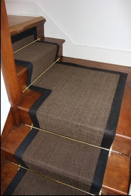 Carpet Runners For Stairs With Landing Image 39