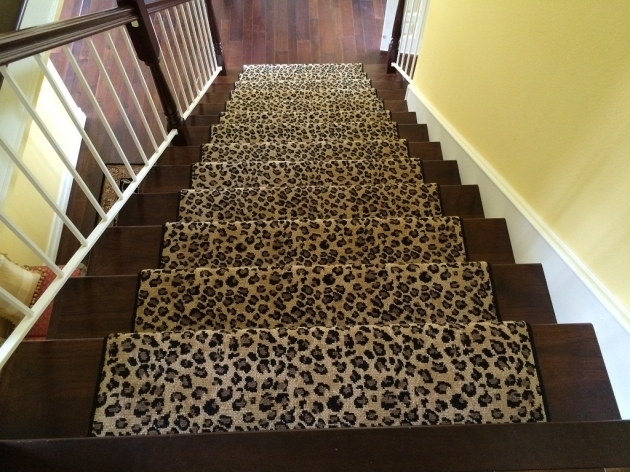Carpet Runners For Stairshome Style Ideas Picture 74