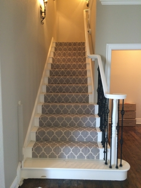 Carpeting Stairs With Spindles Taza From Tuftex Carpets Of California Photos 09