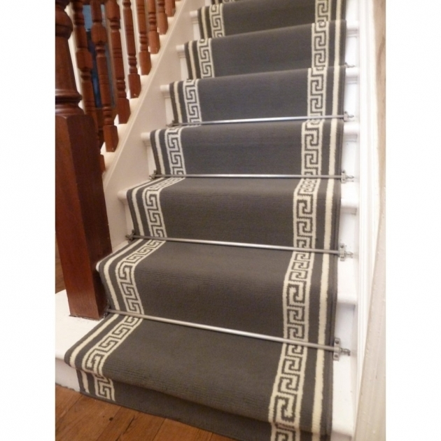 Modern Carpet Runners For Stairs Photos 24