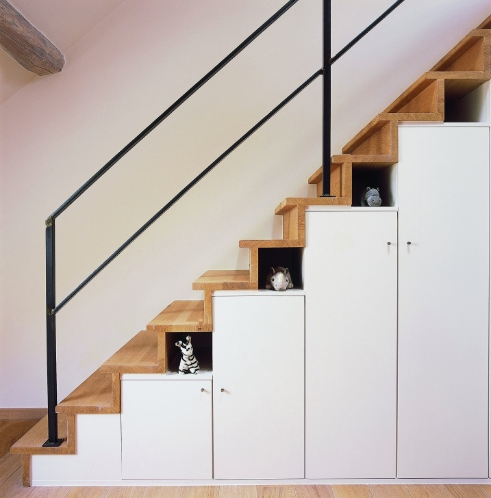 Understairs Storage Systems Pin On