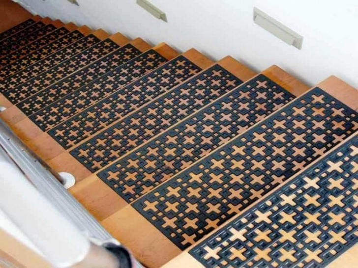 Carpet Strips For Stairs Anti Slip Strips For Carpet Stairs Carpet Runners Canadian Tire