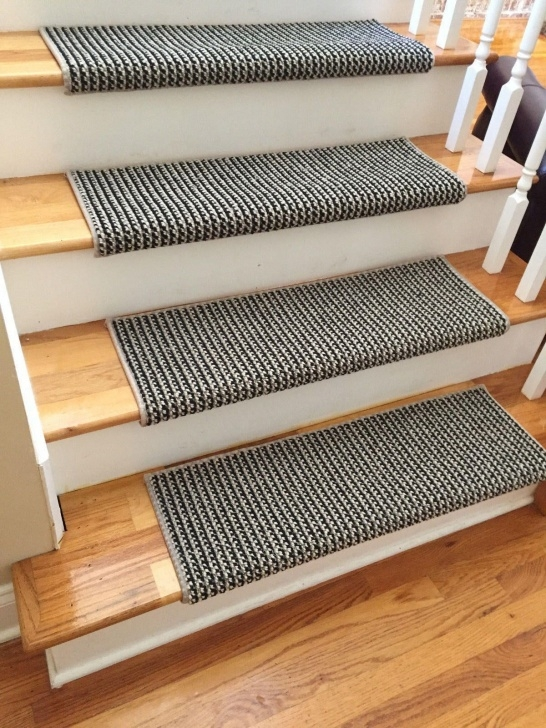 Carpet Strips For Stairs Carpet Strips For Stairs Pretty Painted Stairs Ideas To Inspire Your Home