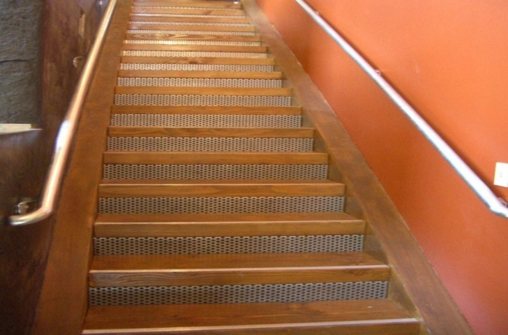 Aluminum Stair Tread Covers Ideas Images 29 Outdoor Metal Stair Treads - Jessie Home & Garden Picture 428